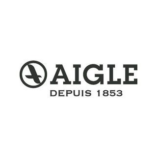 aigle logo.jpg