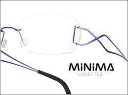 minima pop